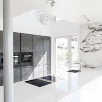 Casa-prefabbricata4