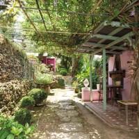 Casolare-in-Toscana1