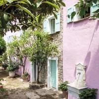 Casolare-in-Toscana3