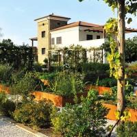 Creare-un-giardino3
