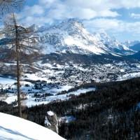 Investire in montagna
