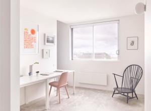 Rinnovare-un-appartamento (4)