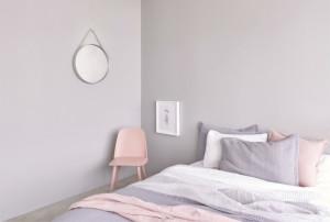 Rinnovare-un-appartamento (5)