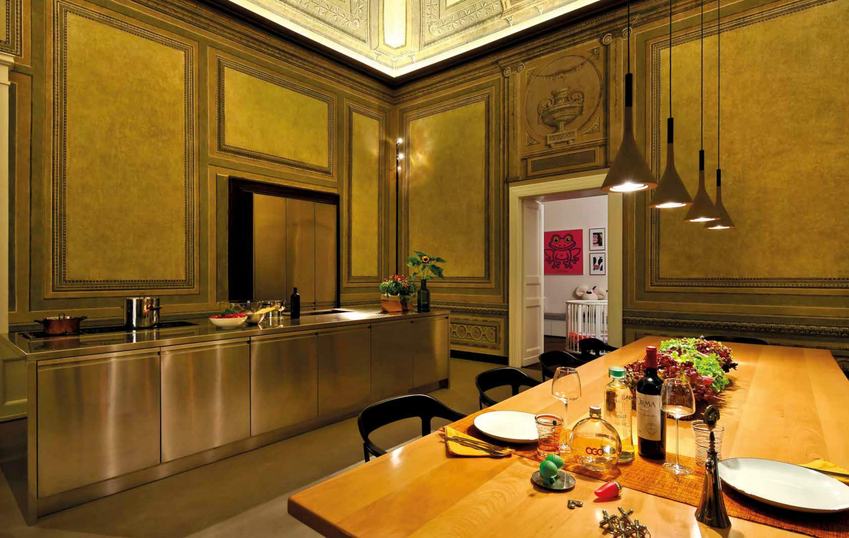 Arredamenti casa zona living with arredamenti casa with - Idea casa arredamenti ...
