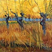 Storie dell'Impressionismo a Treviso
