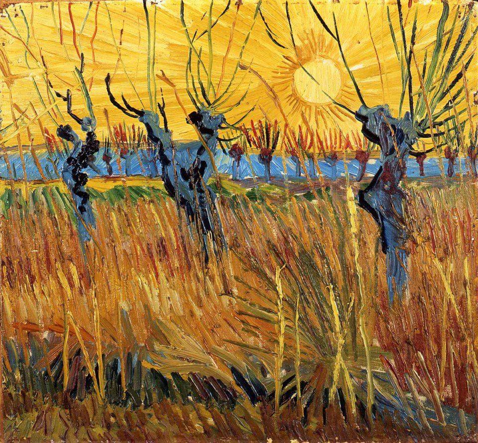 Storie dell'Impressionismo
