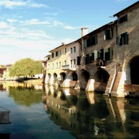 """Weekend a Treviso alla scoperta del """"fiore d'inverno"""""""