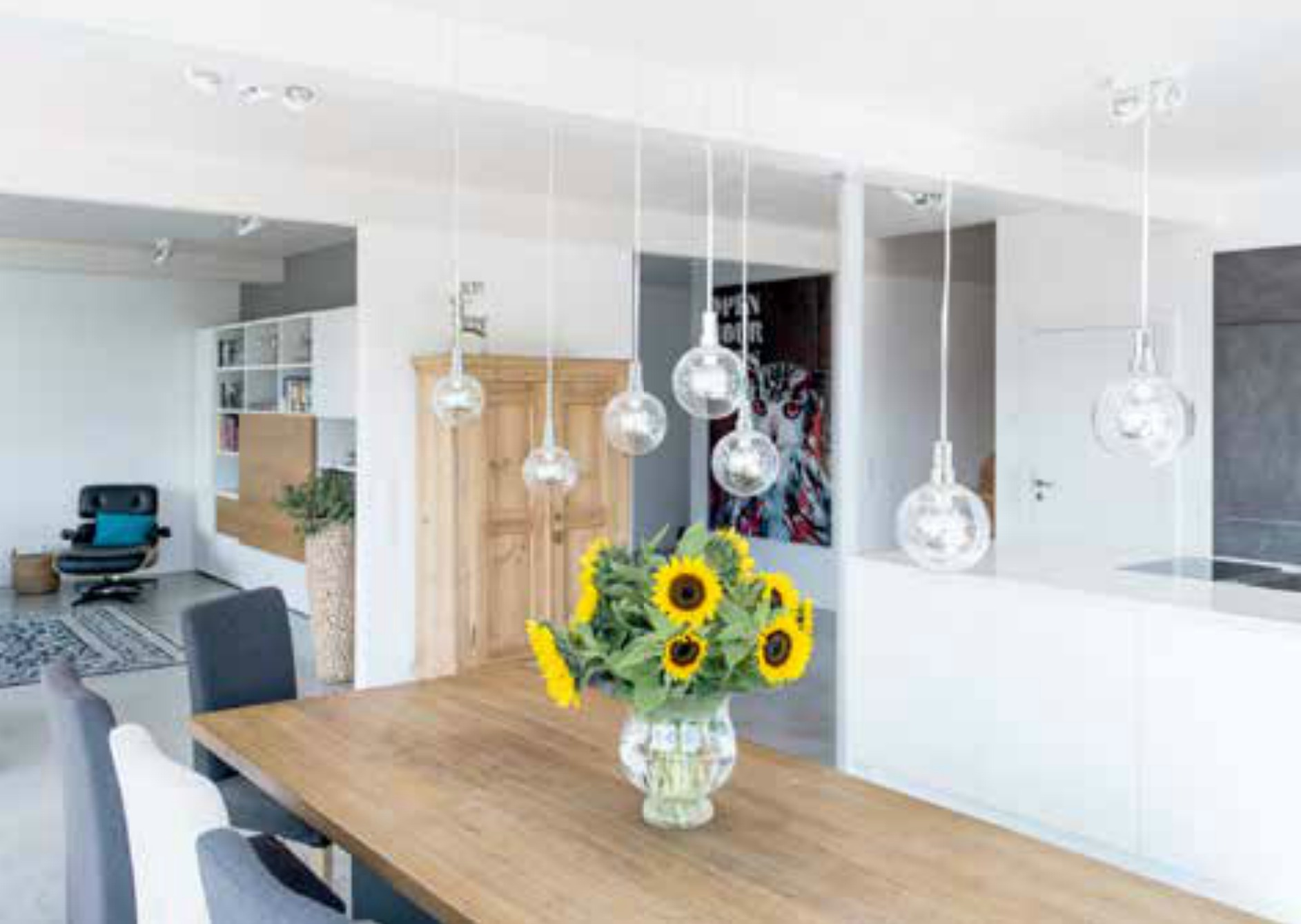 Casa Prefabbricata Design : Casa prefabbricata dal design esclusivo