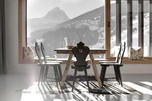 case-di-montagna (5)