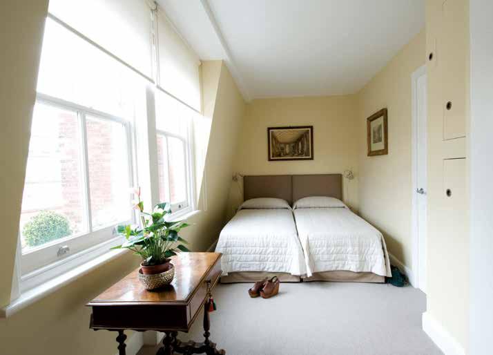 Appartamento a londra ristrutturare all 39 italiana for Acquistare casa a londra