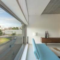 Appartamento luminoso a Rotterdam