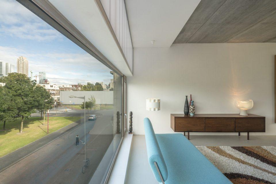 Appartamento-luminoso