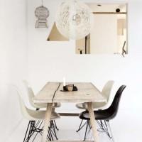 Appartamento-total-white2
