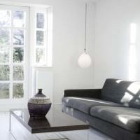 Appartamento-total-white3