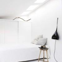 Appartamento-total-white4
