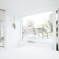 Appartamento-total-white6