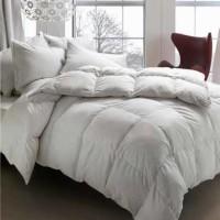 Biancheria-per-il-letto1
