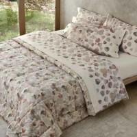 Biancheria-per-il-letto2