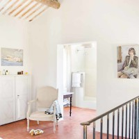 Casa-in-Provenza3