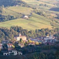 Febbraio in Piemonte