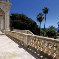 Sanremo: al di là dei cliché