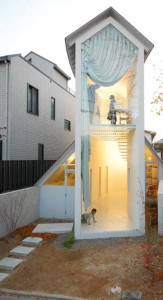 Architettura giapponese in mostra a roma for Architettura giapponese