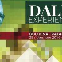 Arte in Italia: mostre a Roma, Forlì e Bologna
