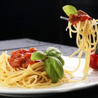 Dieta mediterranea: eccellenze salvavita