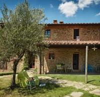 Acquistare un casale in Umbria: la nuova vita