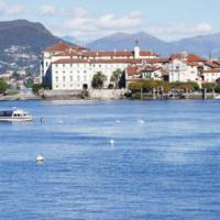 Lago Maggiore, il luogo del buon umore