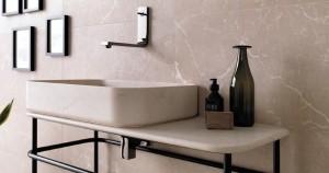 Lavabo-in-pietra (6)