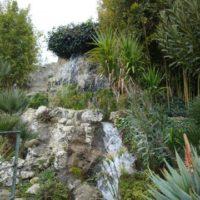 Mulino ad acqua: le farine speciali di Cava Ispica