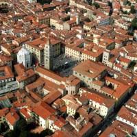 Pistoia: mercato immobiliare in ripresa