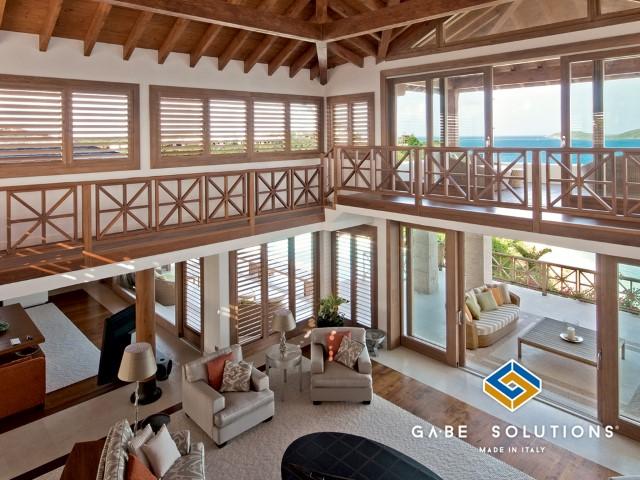 Progetto casa qualit made in italy a livello sartoriale for Crea progetto casa