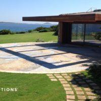 Progetto casa, qualità made in Italy a livello sartoriale