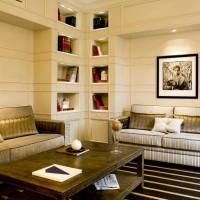 Ristrutturazione a Milano: prestigioso appartamento