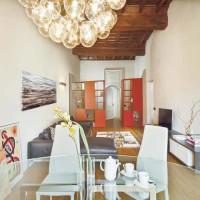 Ristrutturazione-di-un-appartamento2