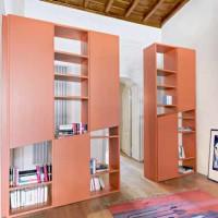 Ristrutturazione-di-un-appartamento3