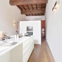 Ristrutturazione-di-un-appartamento5