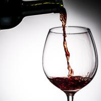 Sagrantino, protagonista a tavola e nel bicchiere