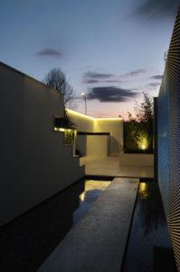 Villa-in-stile-moderno (1)