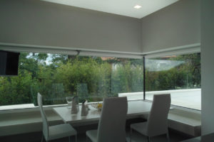 Villa-in-stile-moderno (3)