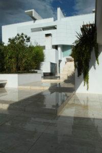 Villa-in-stile-moderno (4)