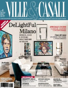 Ville&Casali-aprile-2017-cover