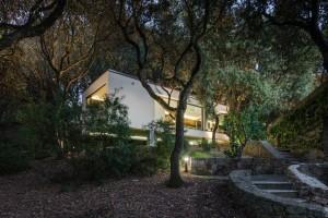 casa-nei-boschi (4)