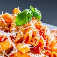 Cucina italiana: il segreto della nostra salute