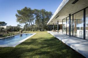 Villa-in-Francia (2)