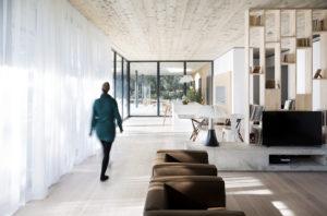 Villa-in-Francia (5)