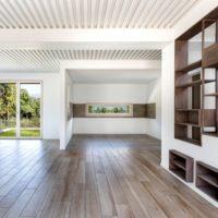 Casa passiva: la scelta ideale è su misura