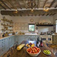 Dimora storica in Umbria: un eremo rinascimentale